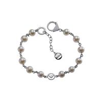 Buy Emporio Armani Ladies Fashion Bracelet Jewellery EG2906040 online