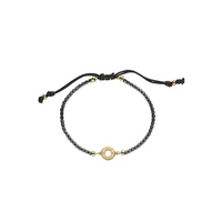 Buy Emporio Armani Ladies Fashion Bracelet Jewellery EG2947710 online
