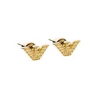Buy Emporio Armani Unisex Fashion Earrings Jewellery EG2993710 online