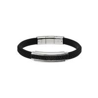 Buy Emporio Armani Gents Fashion Bracelet Jewellery EGS1426040 online