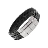 Buy Emporio Armani Gents Fashion Bracelet Jewellery EGS1534040 online
