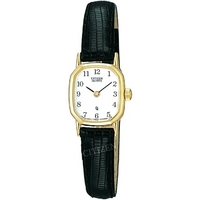 Buy Citizen Ladies Quartz Watch EK4042-34A online