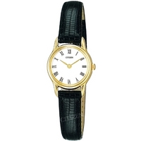 Buy Citizen Ladies Quartz Watch EK4592-33A online