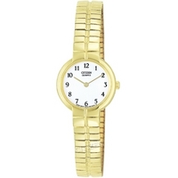 Buy Citizen Ladies Quartz Watch EK5462-92A online