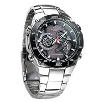 Buy Casio Edifice Wave Ceptor Watch EQW-M1100DB-1AE online