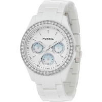 Buy Fossil Ladies Fashion Watch ES1967 online