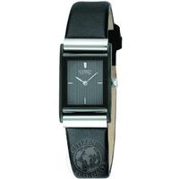 Buy Citizen Ladies Strap Watch EW9215-01e online