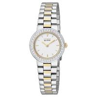 Buy Citizen Ladies Eco-drive Bracelet Watch EW9824-53A online