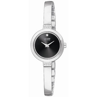 Buy Citizen Ladies Stone Set Watch EW9920-50E online