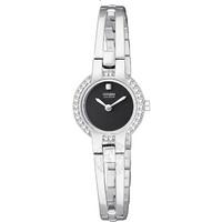 Buy Citizen Ladies Silhouette Bracelet Watch EW9990-54E online