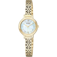 Buy Citizen Ladies Bracelet Watch EX1022-52D online