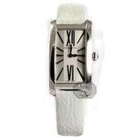 Buy Maurice Lacroix Fiaba Strap Watch online