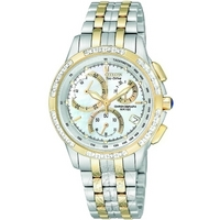 Buy Citizen Ladies Calibre Watch FB1094-56D online