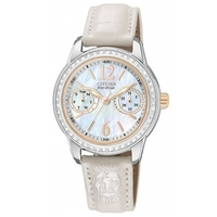 Buy Citizen Ladies Watch FD1036-09D online