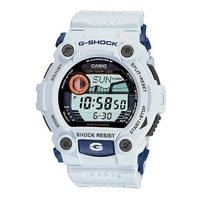Buy Casio G-Shock Watch G-7900A-7ER online