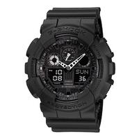 Buy Casio G Shock Watch GA-100-1A1ER online