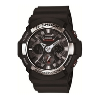 Buy Casio G Shock Watch GA-200-1AER online