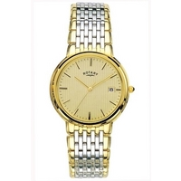Buy Rotary Gents Classic Watch GB00497-03 online