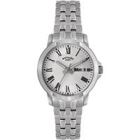 Buy Rotary Gents Bracelet Watch GB02820-21 online