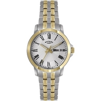 Buy Rotary Gents Bracelet Watch GB02821-21 online