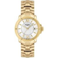 Buy Rotary Gents Bracelet Watch GB02831-06 online
