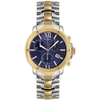 Buy Rotary Gents Bracelet Watch GB02838-05 online