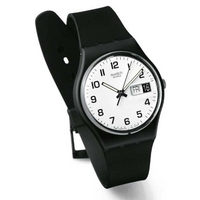 Buy Swatch Gents Once Again Watch online