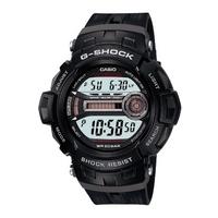 Buy Casio Gents G Shock Watch GD-200-1ER online