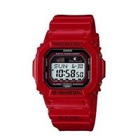 Buy Casio G-Shock G-Lide Watch GLX-5600-4ER online