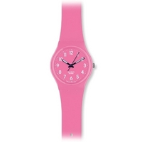Buy Swatch Unisex Dragon Fruit Watch online