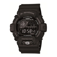 Buy Casio G-Shock Watch GR-8900A-1ER online