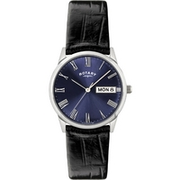 Buy Rotary Gents Strap Watch GS02322-05-DD online