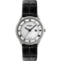 Buy Rotary Gents Strap Watch GS02322-21 online