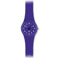 Buy Swatch Unisex Callicarpa Watch GV121 online