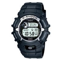 Buy Casio G -Shock Watch GW-2310-1ER online