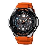 Buy Casio G-Shock Chrono Watch GW-3000M-4AER online