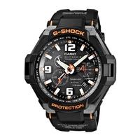 Buy Casio G Shock Watch GW-4000-1AER online