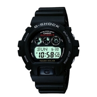 Buy Casio G Shock Watch GW-6900-1ER online
