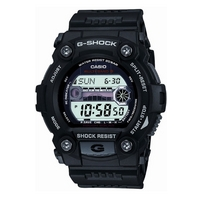 Buy Casio G Shock Watch GW-7900-1ER online