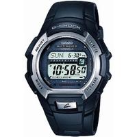 Buy Casio G-Shock Watch GW-M850-1ER online