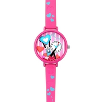 Buy ELLE Girl Ladies Fashion Watch GW40051S01X online