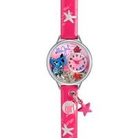 Buy Elle Ladies Fashion Watch GW40057S02X online