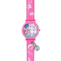 Buy Elle Ladies Fashion Watch GW40060S02X online