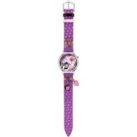 Buy Elle Ladies Fashion Watch GW40062S04X online