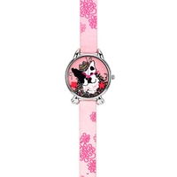Buy Elle Ladies Fashion Watch GW40063S01X online