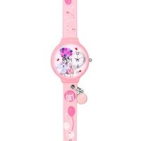 Buy Elle Ladies Fashion Watch GW40067S02X online