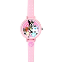 Buy ELLE Girl Ladies Fashion Watch GW40069S01X online