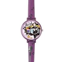 Buy ELLE Girl Ladies Fashion Watch GW40072S02X online