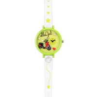 Buy ELLE Girl Ladies Fashion Watch GW40073S01X online