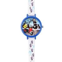 Buy ELLE Girl Ladies Fashion Watch GW40074S02X online